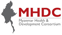 MHDC-logo copie2